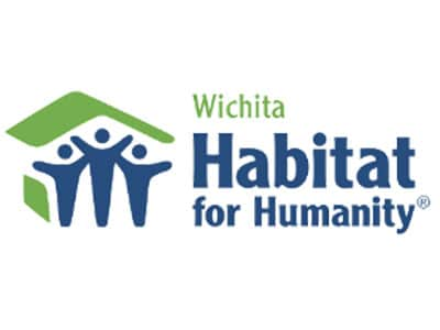Wichita Habitat for Humanity