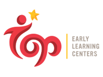 TOP Early Learning Centers