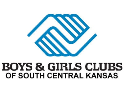 Boys and Girls Club of South Central Kansas