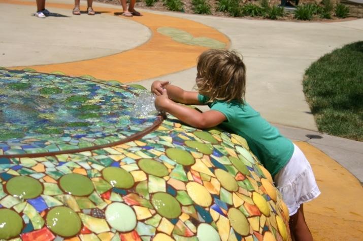 Children's Garden Foundation