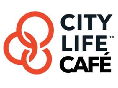 City Life Cafe