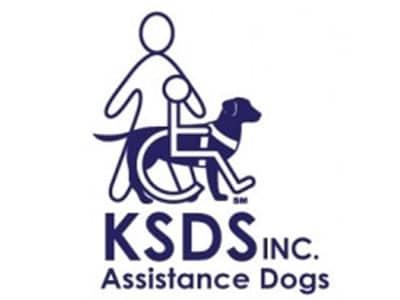 KSDS Inc.