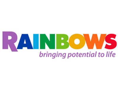 Rainbows United, Inc.