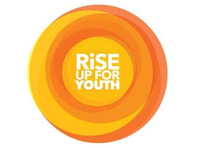 Rise Up For Youth