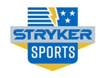 Stryker Soccer Complex